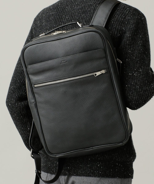 優れた品質 SEEKER/別注 3WAYバックパック(バックパック/リュック) SEEKER(シーカー)のファッション通販, 羽曳野市:6bbb1bf5 --- svarogday.com
