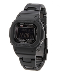 BEAUTY&YOUTH UNITED ARROWS | <G-SHOCK> GW-M5610BC-1JF/時計(腕時計)