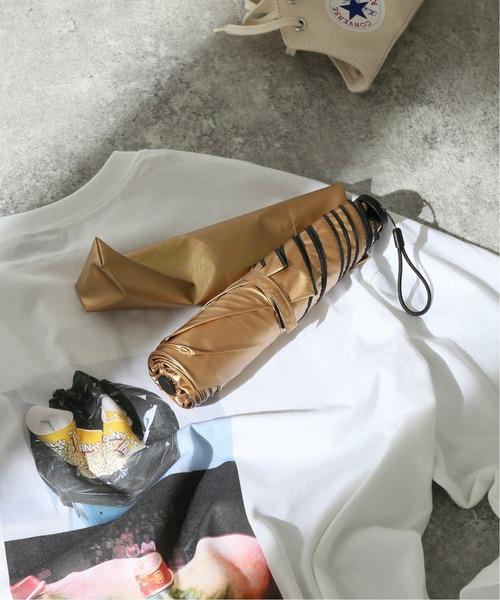 【TRADITIONAL WEATHERWEAR】LTWEIGHT UMB:折りたたみ傘◆