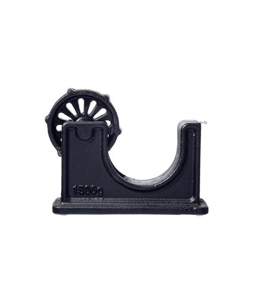 PUEBCO(プエブコ)の「Tape Dispenser(ステーショナリー)」|ブラック