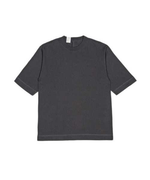 【期間限定特価】 CREW UNDER NECK HALF SLEEVE(Tシャツ HALF SUMMIT/カットソー)|N.HOOLYWOOD UNDER SUMMIT WEAR(N.ハリウッド アンダーサミットウエア)のファッション通販, あそびくらぶ:00c2545b --- fahrservice-fischer.de