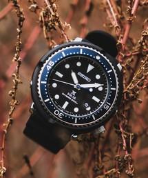 SEIKO / セイコー PROSPEX ED別注(腕時計)