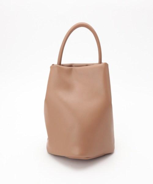 雑誌で紹介された LE VERNIS ワンハンドル3WAYバッグ(ショルダーバッグ)|Le Vernis(ルベルニ)のファッション通販, ほんわか日和:6d10dfa8 --- ulasuga-guggen.de