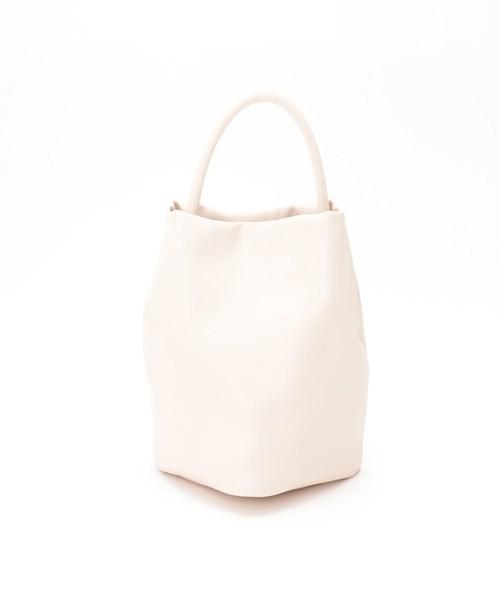 割引購入 LE VERNIS ワンハンドル3WAYバッグ(ショルダーバッグ)|Le Vernis(ルベルニ)のファッション通販, 豊明市:8fa178d9 --- ulasuga-guggen.de