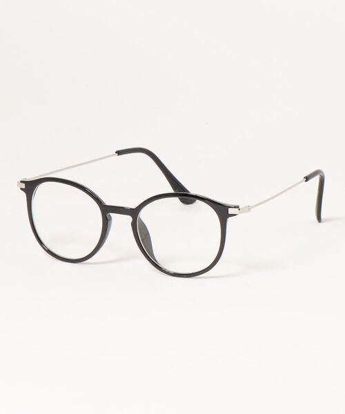 伊達眼鏡 GLASSES CL-20015 SPI・・