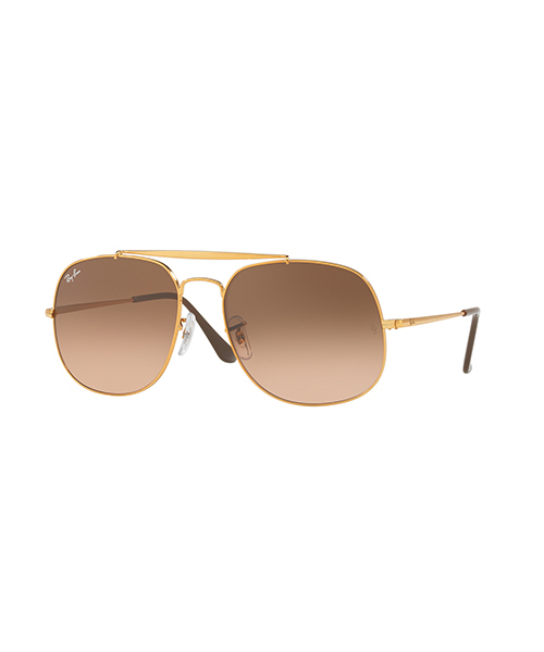 Ray-Ban THE GENERAL RB3561579001A5