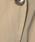 TOMORROWLAND(トゥモローランド)の「コットンポリエステル トレンチコート(その他アウター)」 詳細画像