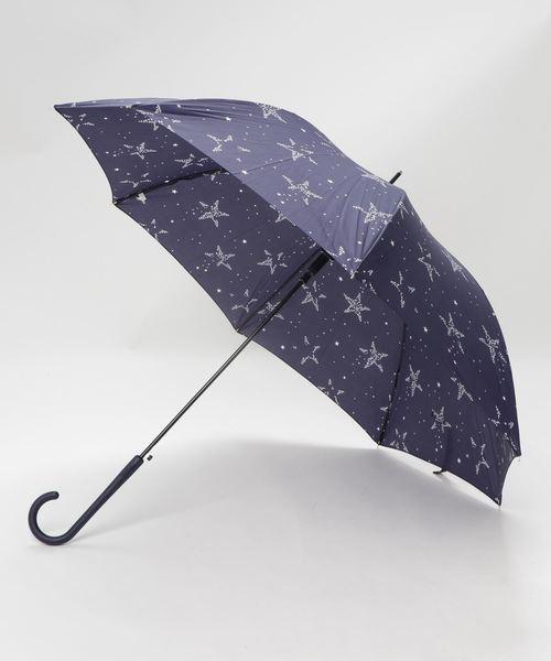 Port(ポート)の「【Amane】Long 高強度 雨傘 カサ (60cm)(長傘)」|その他1