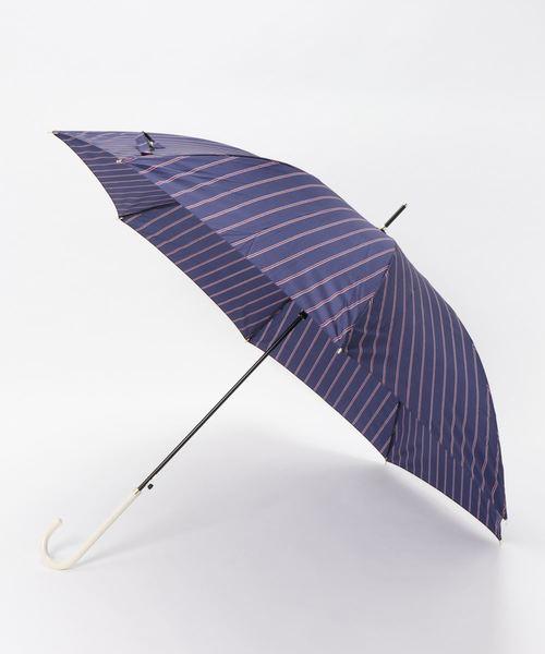 Port(ポート)の「【Amane】Long 高強度 雨傘 カサ (60cm)(長傘)」|その他2