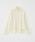 JUHA(ユハ)の「CROP CABLE KNIT(ニット/セーター)」|詳細画像