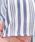 Pierrot(ピエロ)の「前後2wayブラウジングロングワンピース(ワンピース)」|詳細画像