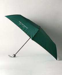 【WORK TRIP OUTFITS】RIP FOLDING アンブレラ / 折りたたみ傘