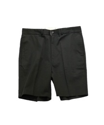 TOWNCRAFT(タウンクラフト)のTOWN CRAFT/タウンクラフト TC TWILL SHORTS(パンツ)