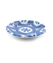 箸置き 小皿