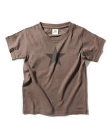 27fa078c2c714 devirock(デビロック)の全20柄 プリント半袖Tシャツ(Tシャツ