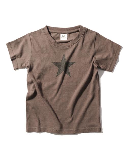 d3cd82619a8a0 devirock(デビロック)の全20柄 プリント半袖Tシャツ(Tシャツ