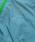 HOLIDAY(ホリデイ)の「PACKABEL WIND COAT パッカブルウィンドコート(ナイロンジャケット)」 詳細画像