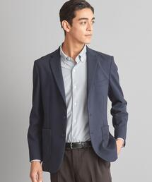 【WORK TRIP OUTFITS】WTO A+ P シャーク MODERN ジャケット