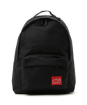 Manhattan Portage | Big Apple Backpack JR  ビッグアップル バックパック JR(背包/雙肩背包)