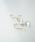 anq.(アンク)の「【anq.】K18/K10・天然石マロンピアス【誕生石】(ピアス(両耳用))」|その他3