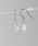 anq.(アンク)の「【anq.】K18/K10・天然石マロンピアス【誕生石】(ピアス(両耳用))」|その他6