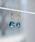 anq.(アンク)の「【anq.】K18/K10・天然石マロンピアス【誕生石】(ピアス(両耳用))」|その他14
