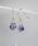 anq.(アンク)の「【anq.】K18/K10・天然石マロンピアス【誕生石】(ピアス(両耳用))」|その他27