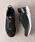 HOKA ONEONE(ホカオネオネ)の「[ホカ オネオネ] SC★ HOKA ONEONE CLIFTON 5 スニーカー(スニーカー)」|ブラック