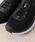 HOKA ONEONE(ホカオネオネ)の「[ホカ オネオネ] SC★ HOKA ONEONE CLIFTON 5 スニーカー(スニーカー)」|詳細画像