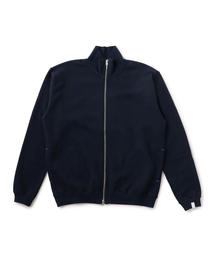 UNITED ARROWS & SONS(ユナイテッドアローズ&サンズ)FRENCH TERY TRACK/T