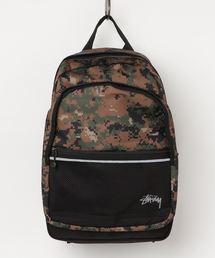 STUSSY(ステューシー)のDigi Camo Backpack(バックパック/リュック)