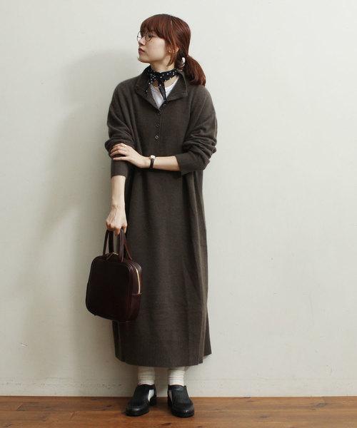 人気カラーの Raccoon50 OP(ワンピース) du fig fig London(フィグロンドン)のファッション通販, あいちけん:62f36e88 --- 5613dcaibao.eu.org
