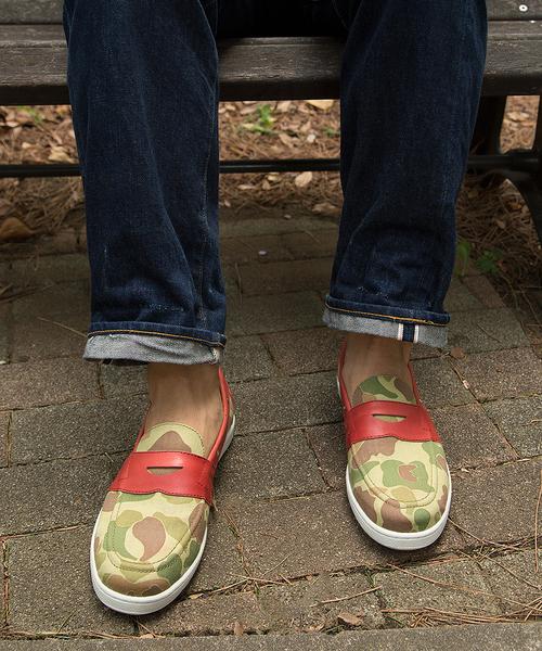 人気 James(スニーカー)|Terrem(テレム)のファッション通販, esq デザイナーズ家具:39caf8b3 --- pyme.pe