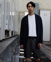 ENR ストレッチライトジャケット ◆
