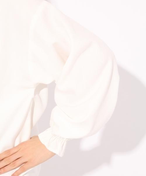 マエリボンアソートシャツ 784882