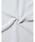 fifth(フィフス)の「ポケットファーシャギーコート(ノーカラージャケット)」|詳細画像