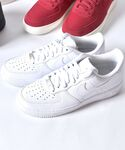 NIKE | NIKE: AIR FORCE 1 07(スニーカー)