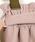 FELLINI(フェリーニ)の「ウエストリボンカットパンツ(その他パンツ)」|詳細画像