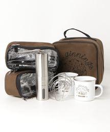 fridge(フリッジ)の【WIILOW】ウィロー Coffee Set(グラス/マグカップ/タンブラー)