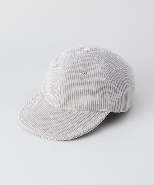 <NOROLL>OUTDATED CAP/キャップ.