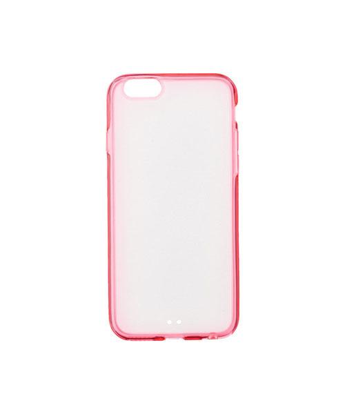 fdc798fe88 Gizmobies(ギズモビーズ)のTPU Strap Case 【iPhone6/6s専用TPUケース