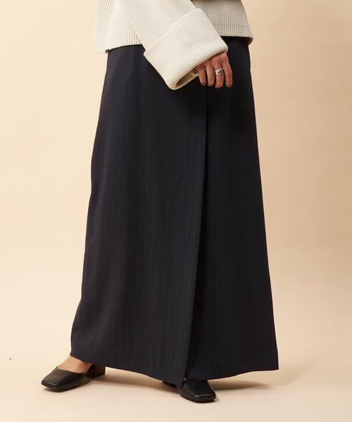 2018セール MIDWESTRITO センタースリットロングスカート(スカート)|RITO(リト)のファッション通販, 風の詩ダヤンと縫ぐるみの専門店:19450d4a --- ulasuga-guggen.de