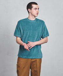 UASB パイル Tシャツ ◆