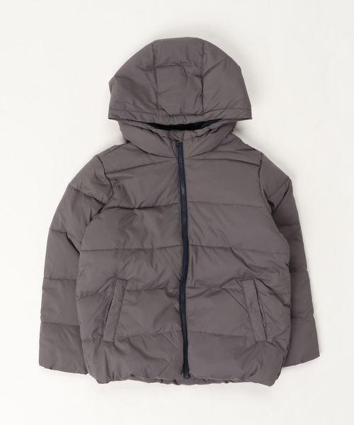 9a3d888141c51 ダウンジャケット コート(ショート丈)の人気ランキング(キッズ) - ZOZOTOWN
