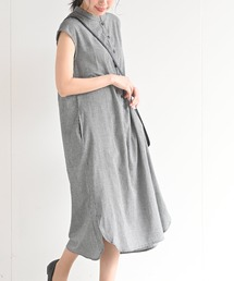 d72b7f63fafea レディースのワンピース(チェック柄)ファッション通販 - ZOZOTOWN