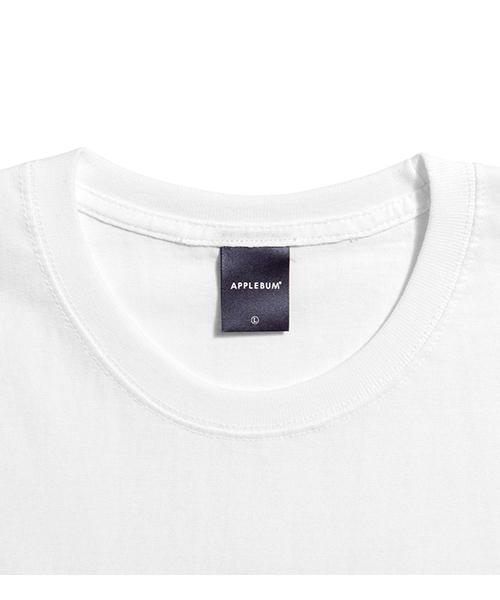 'Cover Art' T-shirt