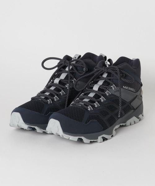 【新品】 モアブ FST 2 FST 2 アイスプラス アイスプラス サーモ(ブーツ) MERRELL(メレル)のファッション通販, きものレンタル パラダイス:37411e1a --- 5613dcaibao.eu.org