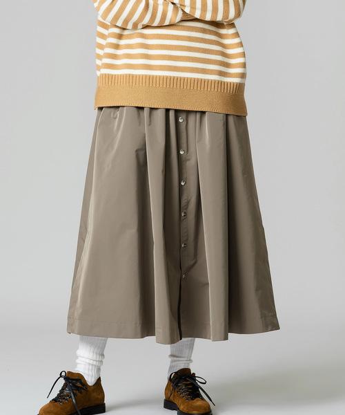 品質満点 【Gymphlex】ギャザースカート MMG MMG WOMEN(スカート)|GYMPHLEX(ジムフレックス)のファッション通販, ハートマークショップ:32823ab9 --- apiceconstrutora.com.br