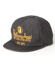 CHAMPION SNAP BACK CAP K(キャップ)