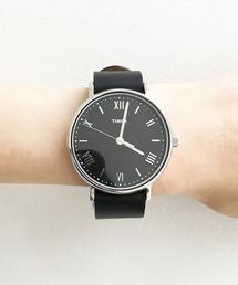 TIMEX(タイメックス)のTIMEX Southview 41mm(腕時計)